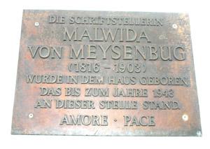 malwida-von-meysenbug_240607-002_300dpi.jpg