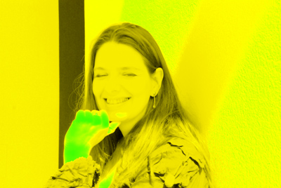 170807_docuhalle_auepav_gr-kamera_-140_farbveranderung_400dpi.jpg