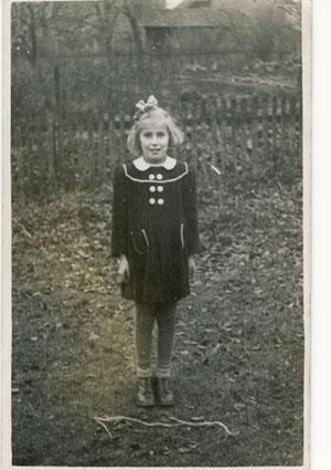 rosa_einschulung-1945_300dpi.jpg