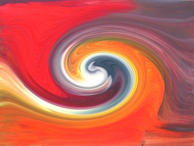spirale-103_400dpi.jpg