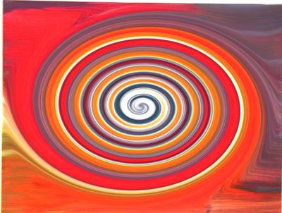 spirale-105_400dpi.jpg