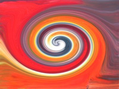spirale-106_400dpi.jpg