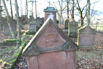 060108_niedenstein_judfriedhof-021_400pix.jpg