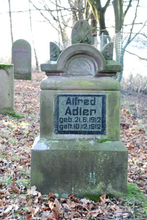 060108_niedenstein_judfriedhof-023_300pix.jpg
