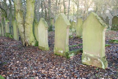 060108_niedenstein_judfriedhof-037_400pix.jpg