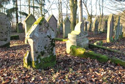 060108_niedenstein_judfriedhof-049_400pix.jpg
