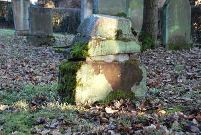 060108_niedenstein_judfriedhof-051_400pix.jpg