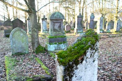 060108_niedenstein_judfriedhof-060_400pix.jpg