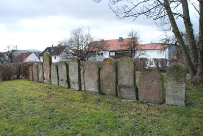 311207_meimbressen-jud-friedhof-108_400pix.jpg
