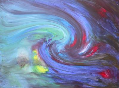 spirale-80_400pix.jpg