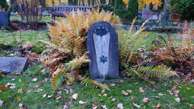 friedhof-am-park-kassel_81108_lx3-022_400.jpg