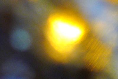 nichtbilder_281108_lx3-001_400.jpg