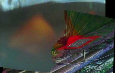 panoramabild-92_400.jpg