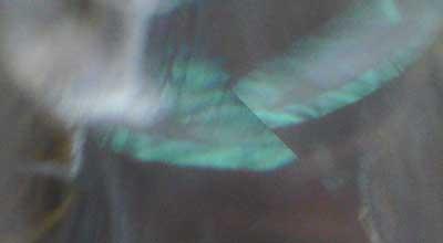 panoramabild-93_400.jpg