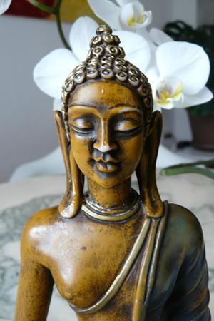 buddha__280709-051_300.jpg