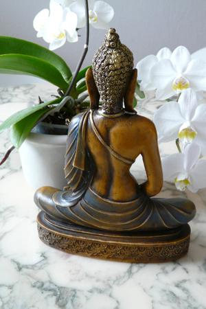 buddha__280709-057_300.jpg
