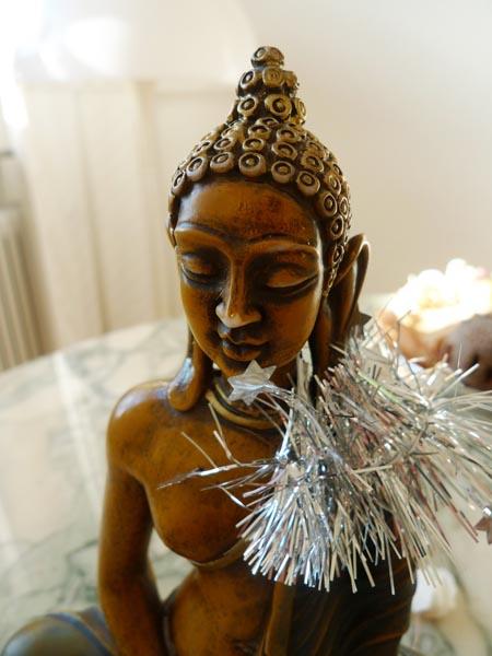 P1110961_buddha