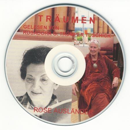 CD_TRÄUMEN_JPEG_450