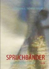 SPRUCHBÄNDER_9783839112076_cover159