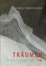 TRÄUMEN_675503_cover159