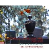 UNSTERBLICH_675845_cover159
