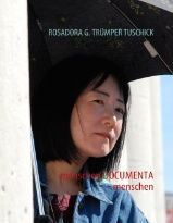 menschen DOKUMENTA_676644_cover159