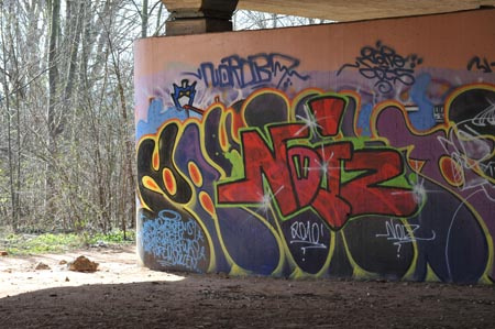 DSC_1498_GRAFFITI KS_