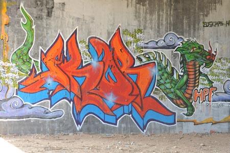DSC_1501_GRAFFITI II_