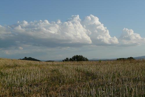 landschaften_13.08.08 112_wolken