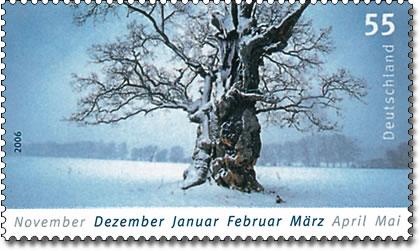 DPAG-20060105-Winter-1