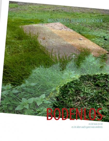 Bodenlos_COVER_