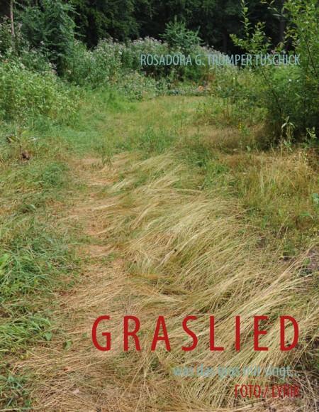 Graslied_COVER__bearbeitet-1