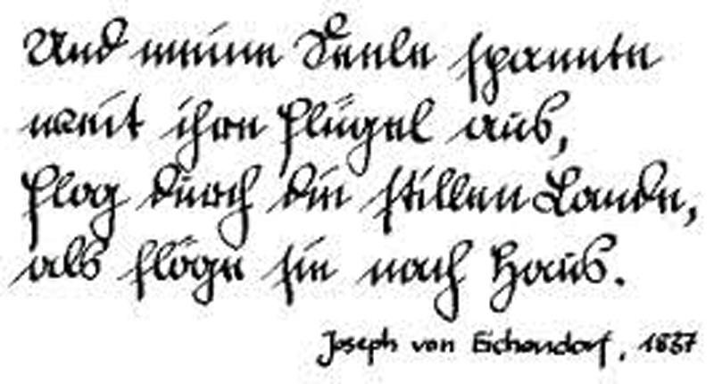Jiddisch  Wikipedia