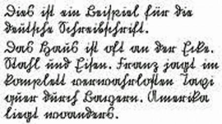 deutsche schrift_BEISPIEL_images
