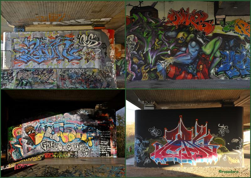 GRAFFITI_13. NOV