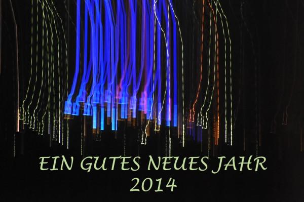 EIN GUTES NEUES JAHR_DSC_9083