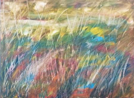 MALEN BEI HENNING_GRAS VI_P1000985