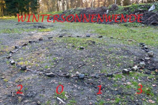 WINTERSONNENWENDE_P1010071