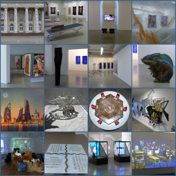 FRIDERICIANUM ALLE SPECULATIONS ON ANONYMOUS6