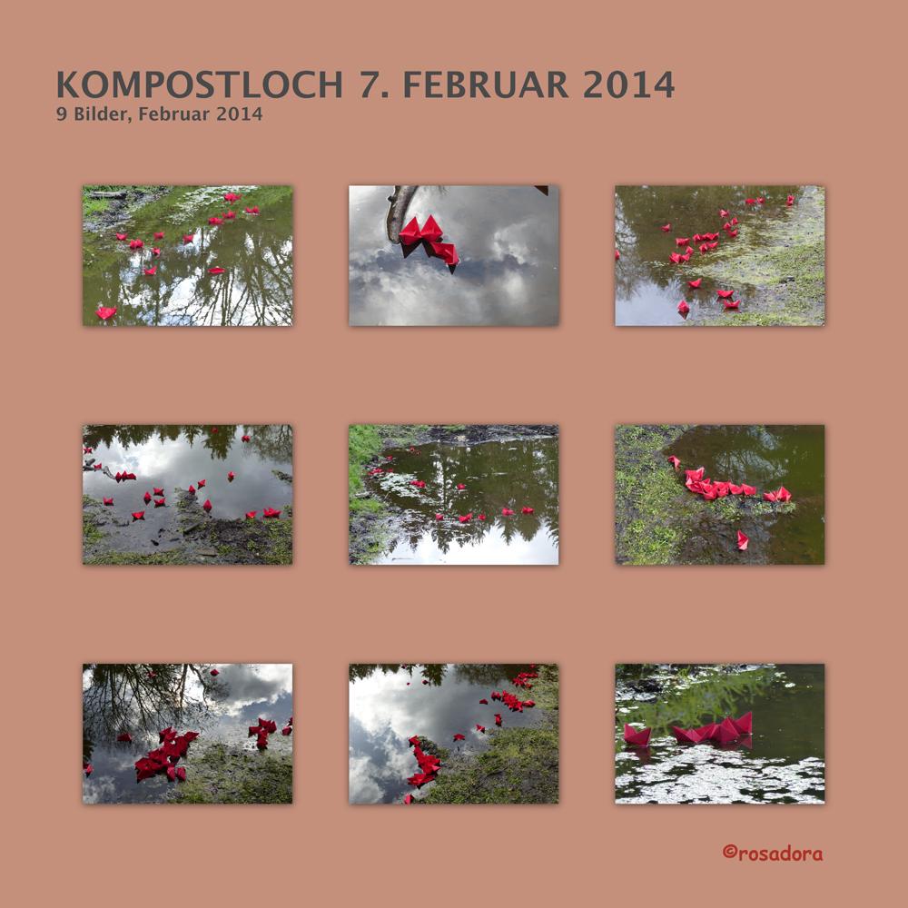 I_KOMPO_75 SCHIFFE_ 73