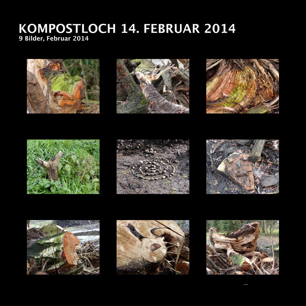 KOMPOSTLOCH_spirale_ 141