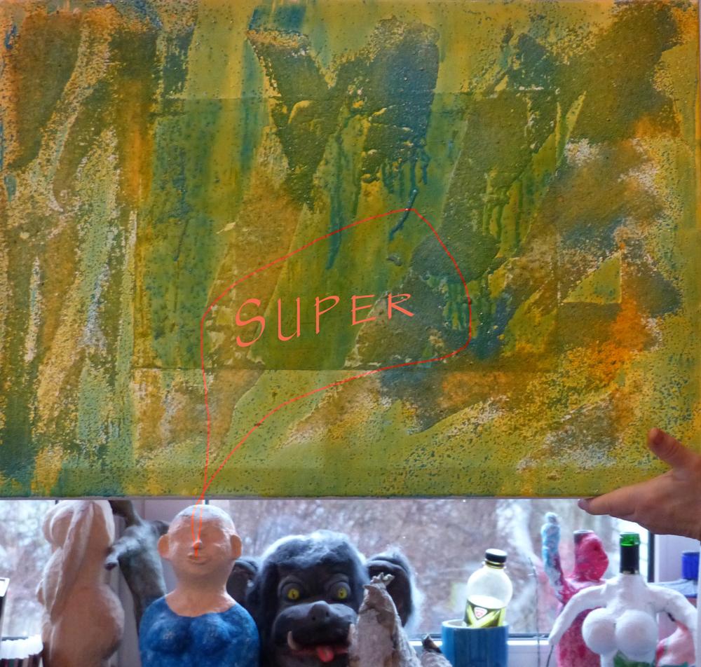 MALEN HENNING_SUPER_P1030117