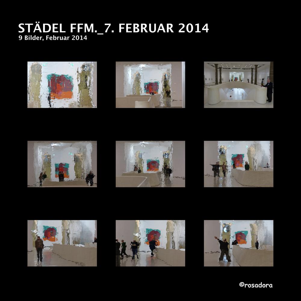 STÄDEL FFM._7