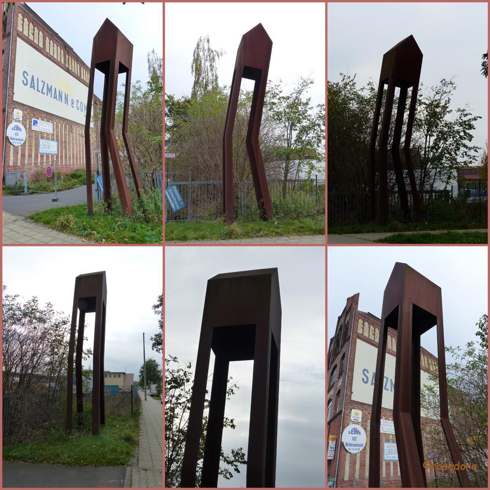 skulp tour kassel_christine emer_salzmann_255