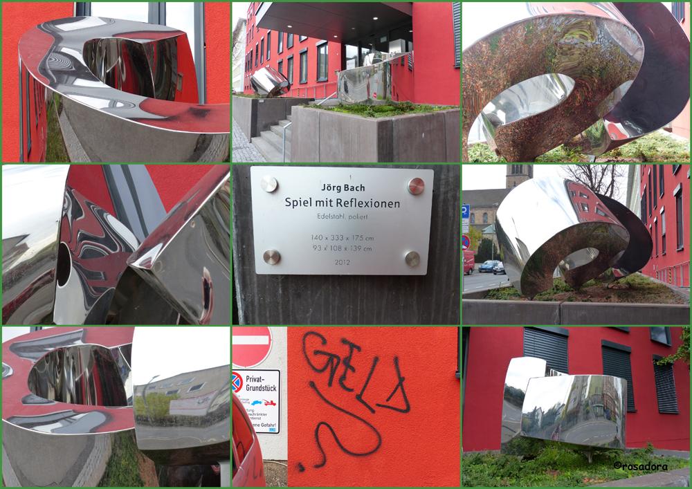 skulp tour JÖRG BACH kassel_256