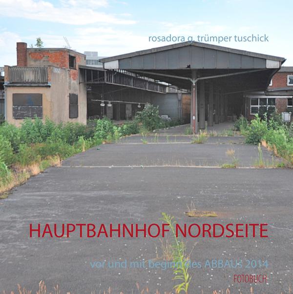 TITEL_600_Cover_U1_bearbeitet-1