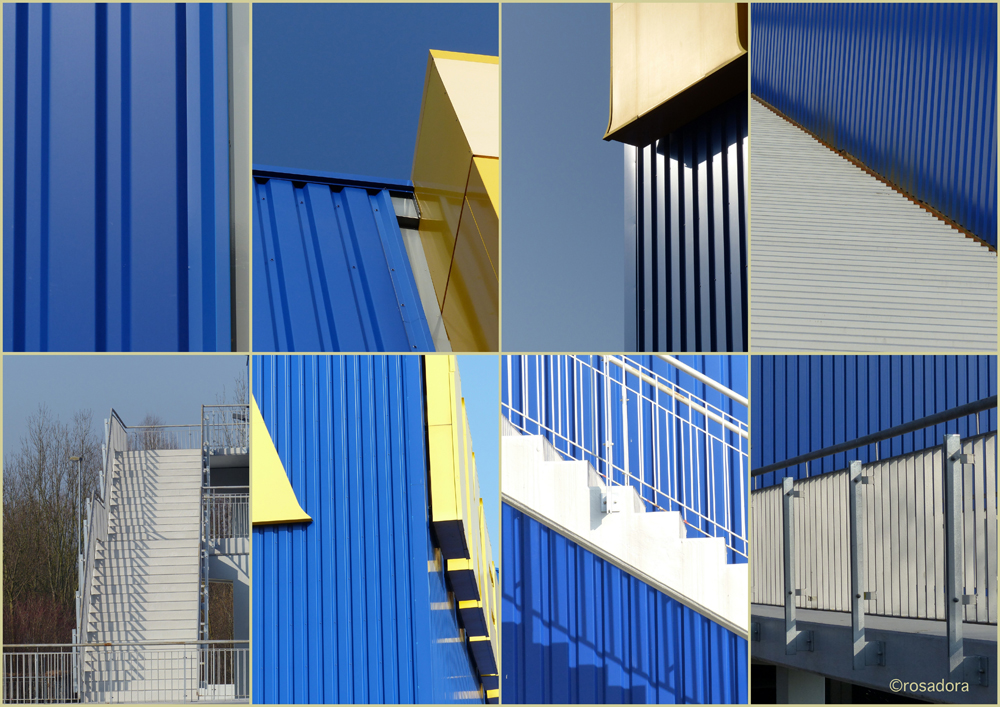 ECKEN UND KANTEN _IKEA_II_16.02