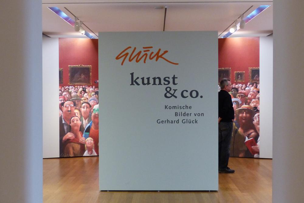 GLÜCK_KUNST & CO._P1280224