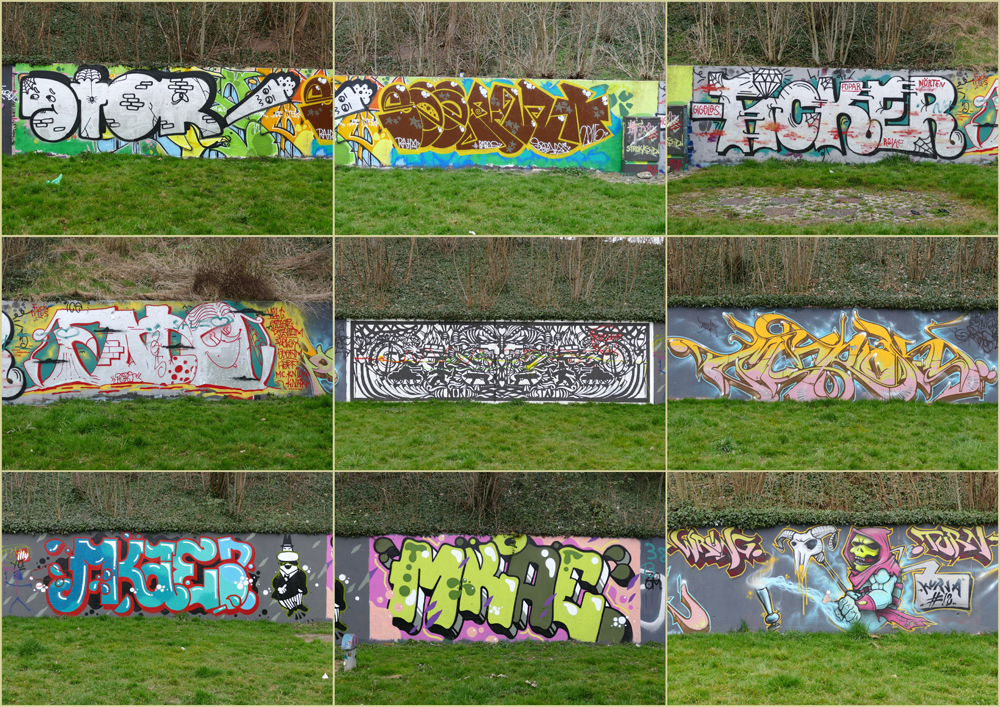 GRAFFITI AN DER AHNE_III_26.033