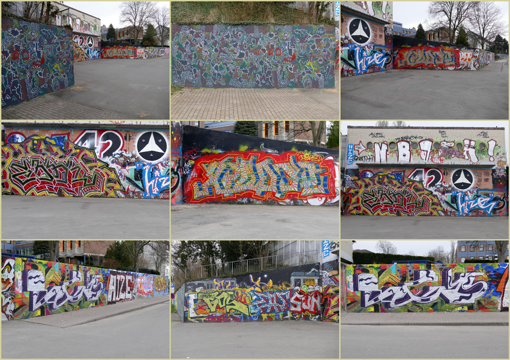 GRAFFITI AN DER AHNE_IV_26.034